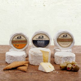 cooleeney-cheese-selection